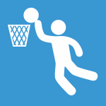 Basketball Badi