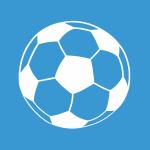 Fussball Badi