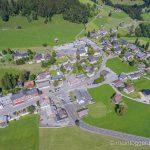 Luftaufnahme Wildhaus