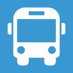 Wanderung Öffentlicher Verkehr
