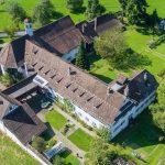 Hofladen Fazenda im Klösterli Wattwil